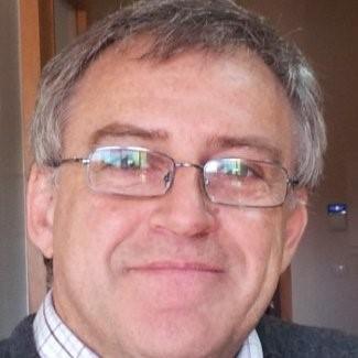 Miguel Villa de Freitas