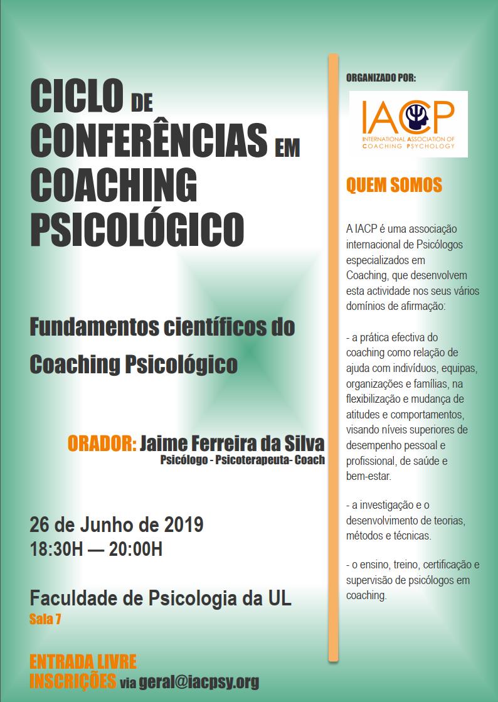 conferencia_coaching